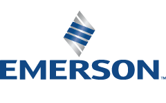 Emerson Learning Courses